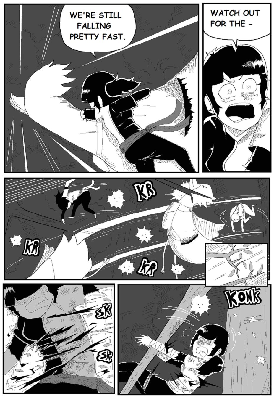 MOS SC Page 14