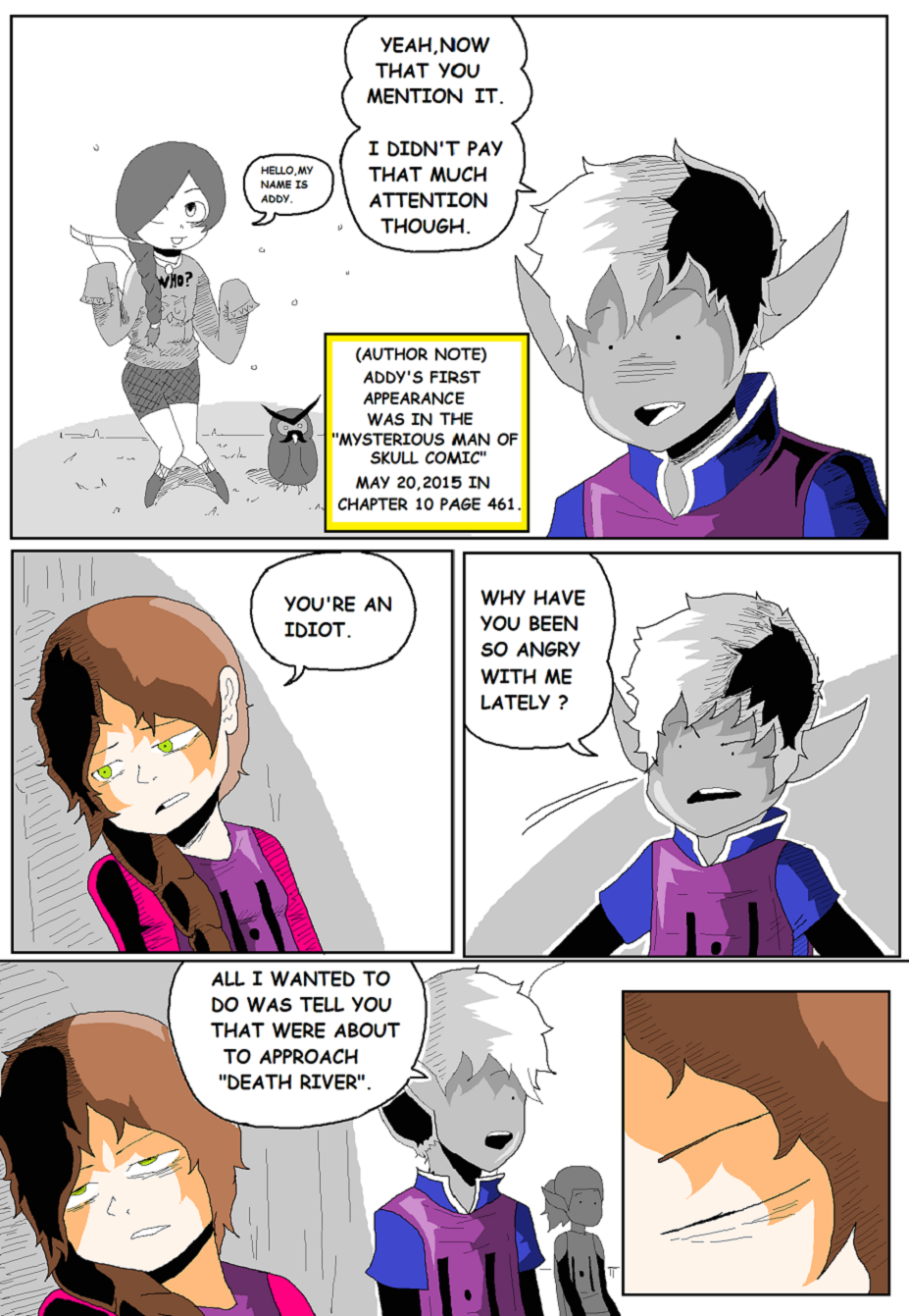 MOS SC Page 21