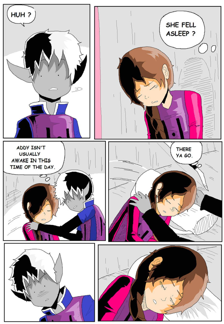 MOS SC Page 22