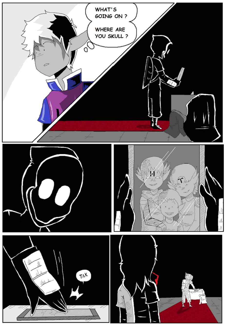 MOS SC Page 27
