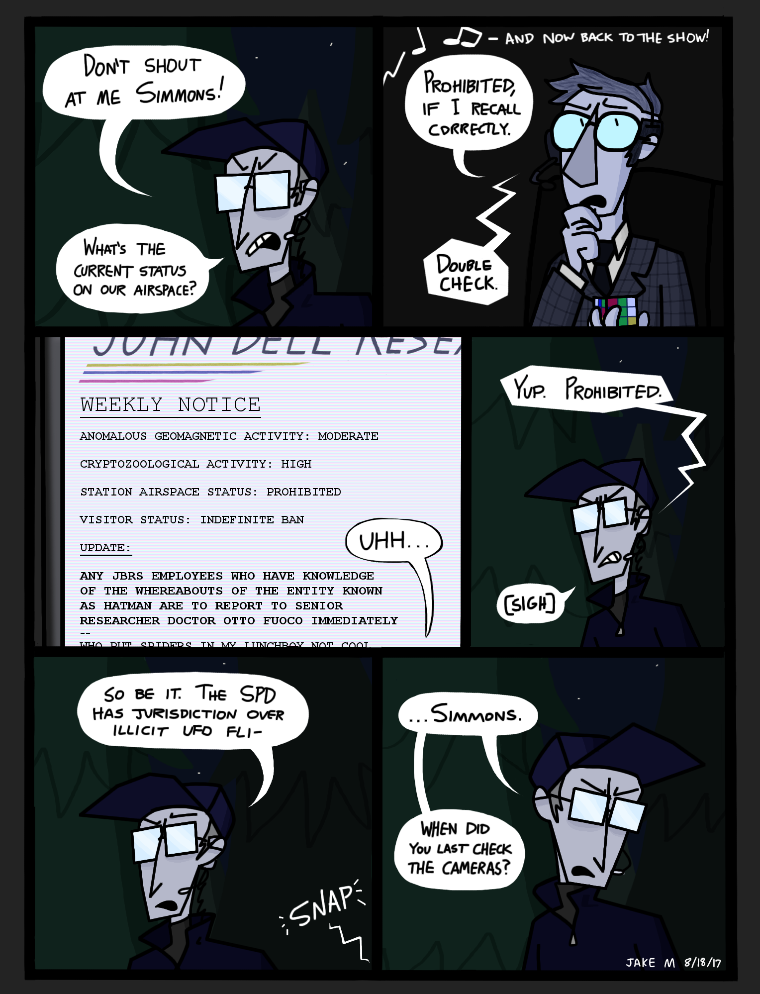 Ch1- Page 12