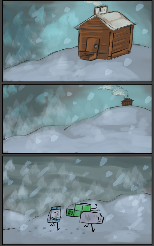 Chapter 1 Page 9-3