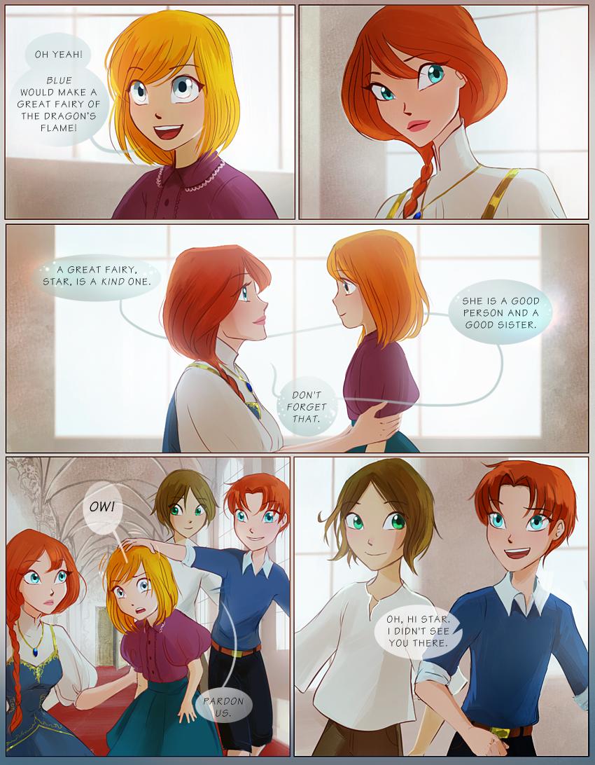 Prologue: Page 7
