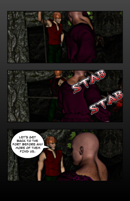 Issue #12 Page #21