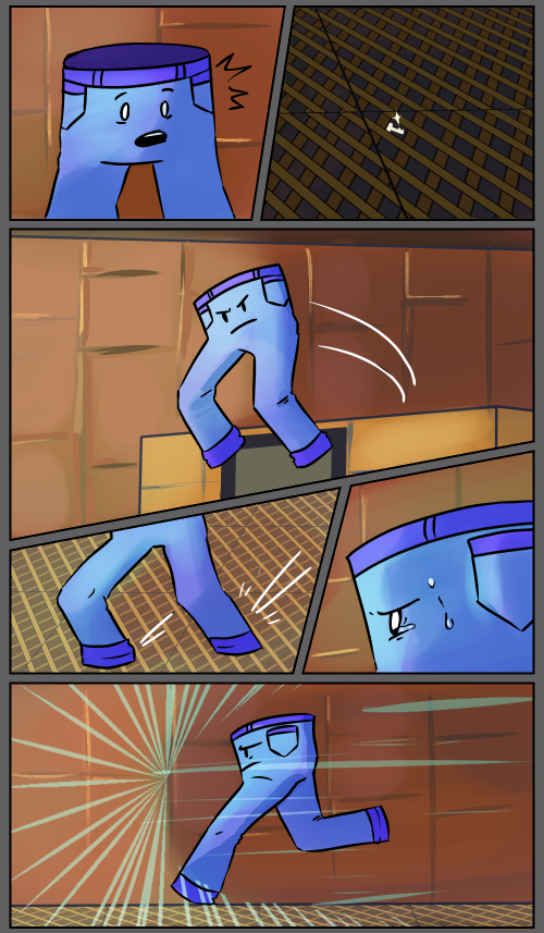 Chapter 1 Page 13-2