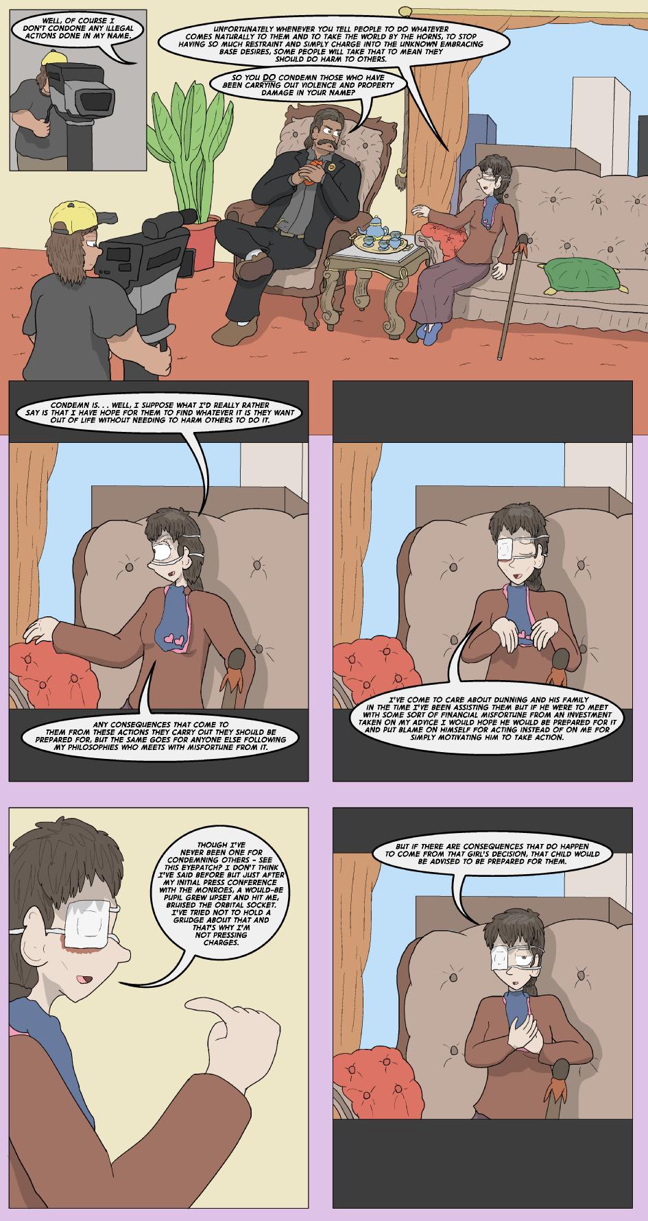 Key, Page 2