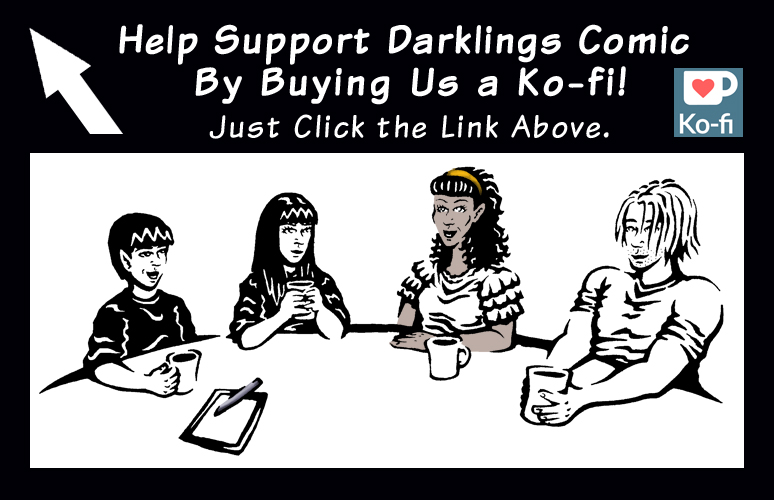 Support Your Local Darklings!