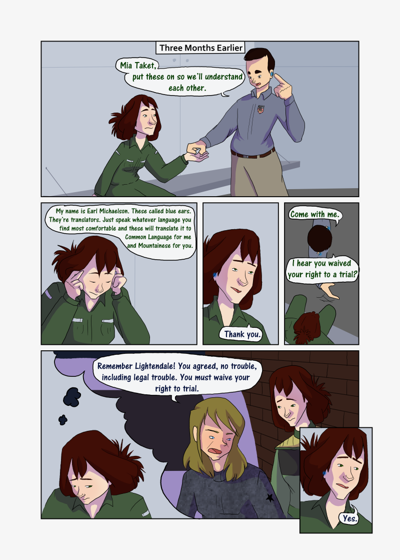 Prelude Chapter 2: page 2