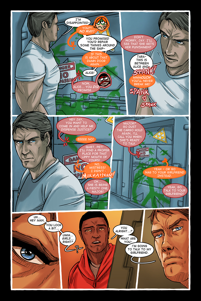 Episode 3 - Page 10