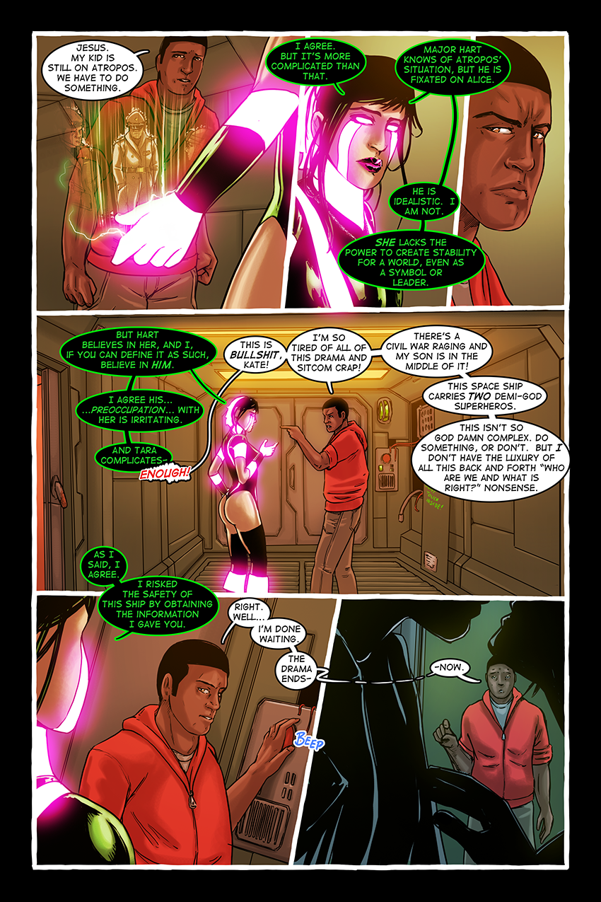 Episode 3 - Page 19