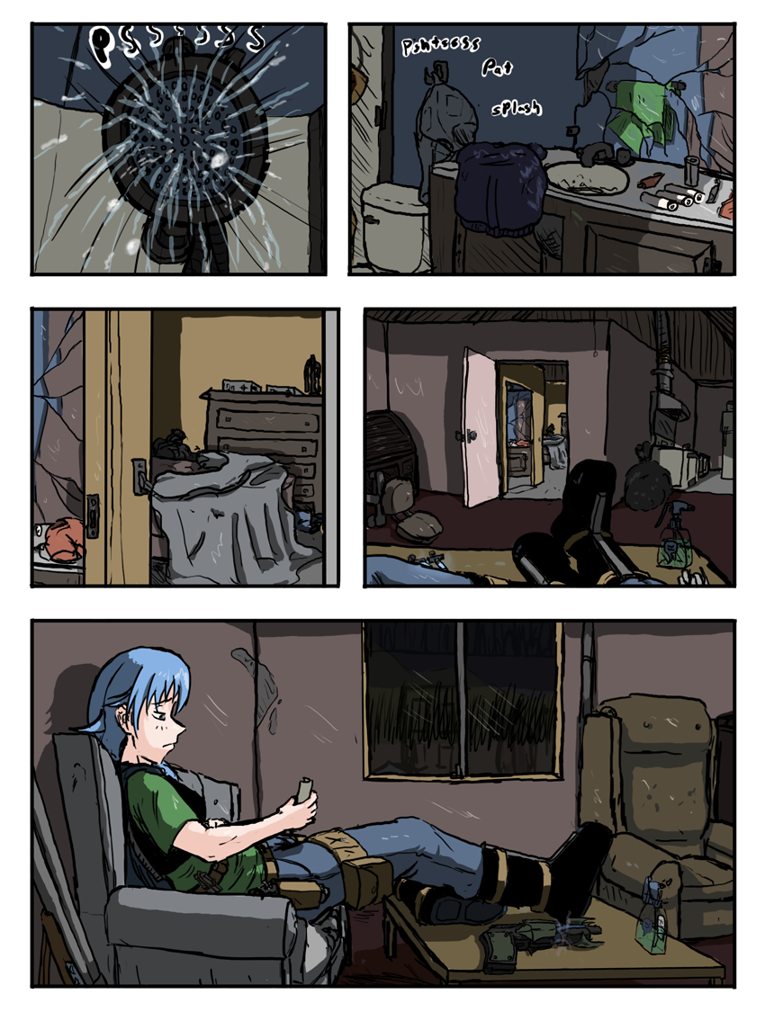 Chapter 6: Page 17