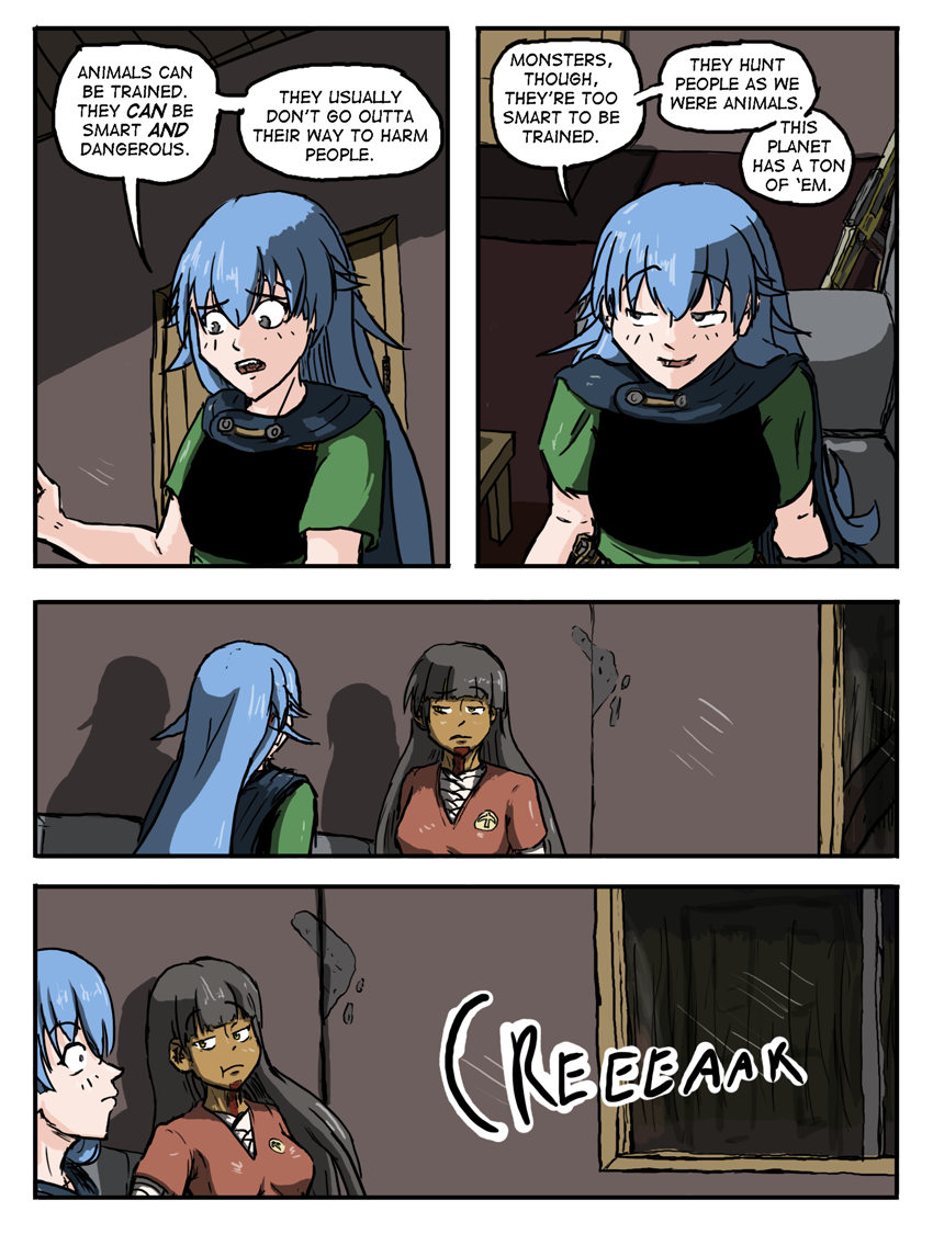 Chapter 6: Page 20