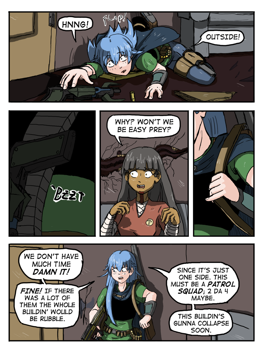 Chapter 6: Page 25
