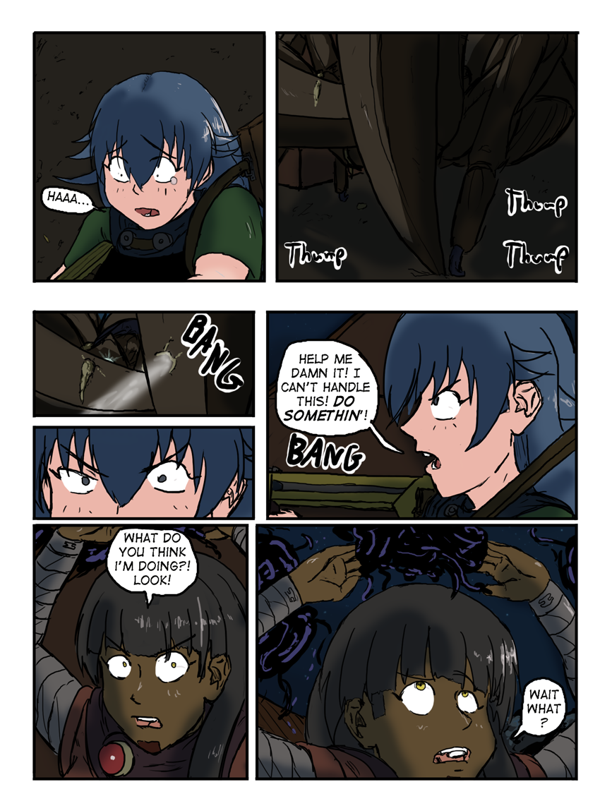Chapter 7: Page 6