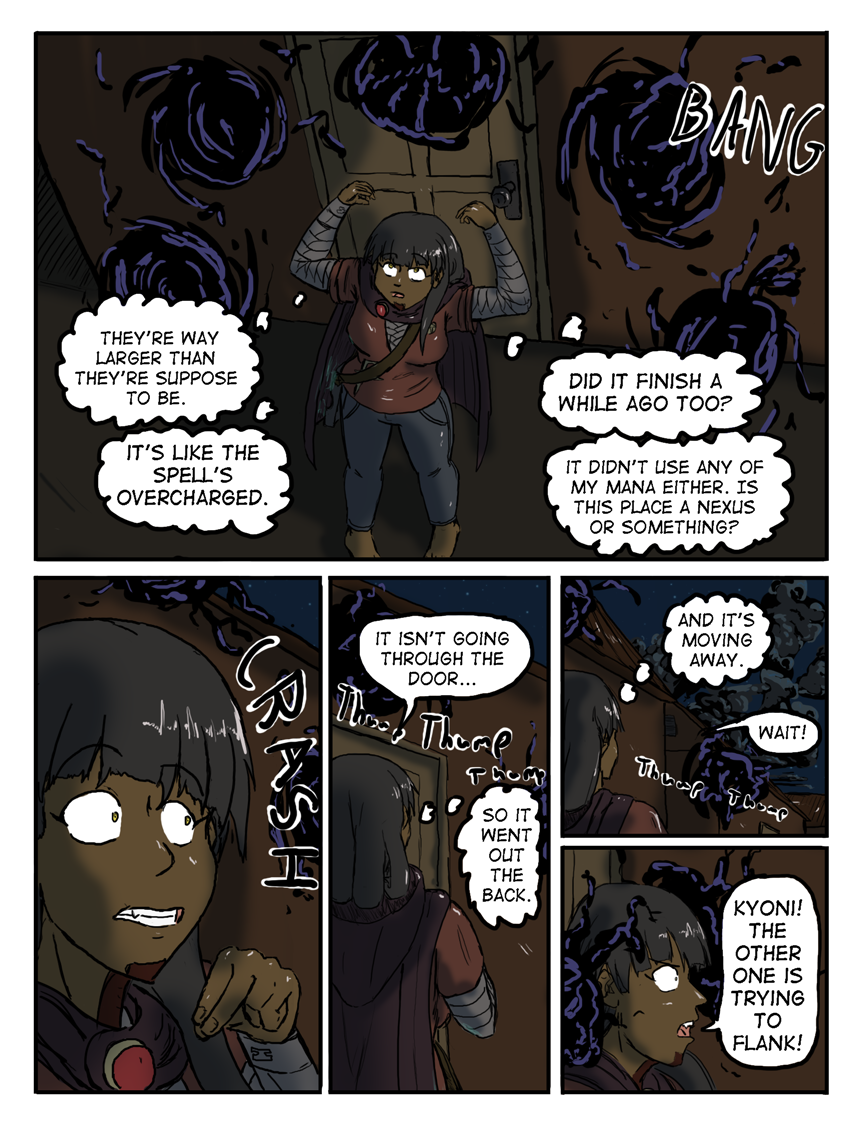 Chapter 7: Page 7