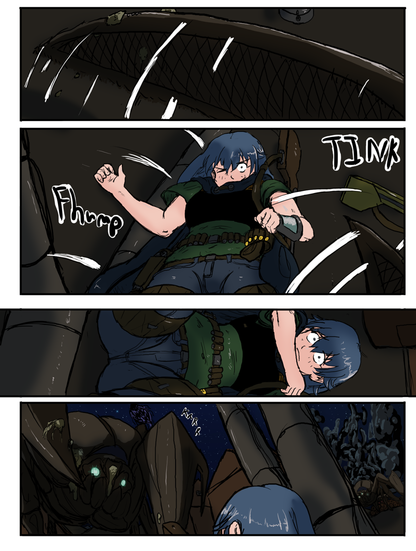 Chapter 7: Page 9