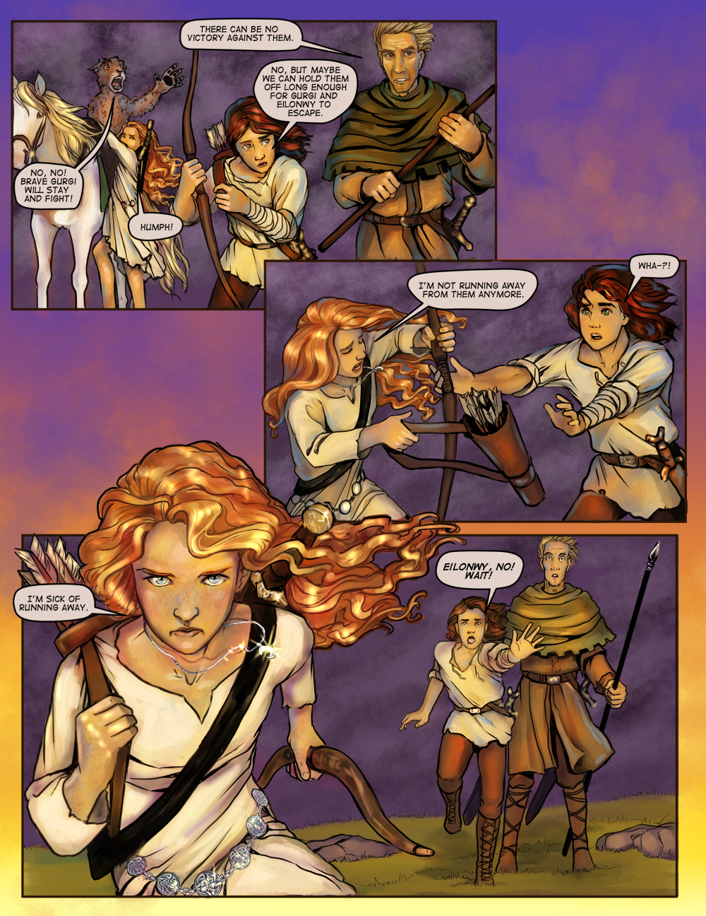 Chapter Twelve Page 2