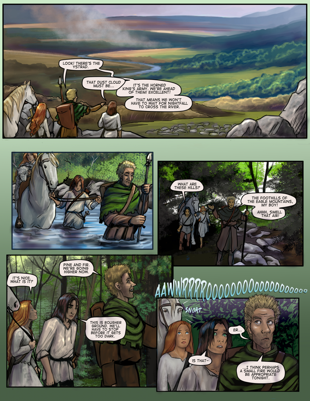 Chapter Twelve Page 15