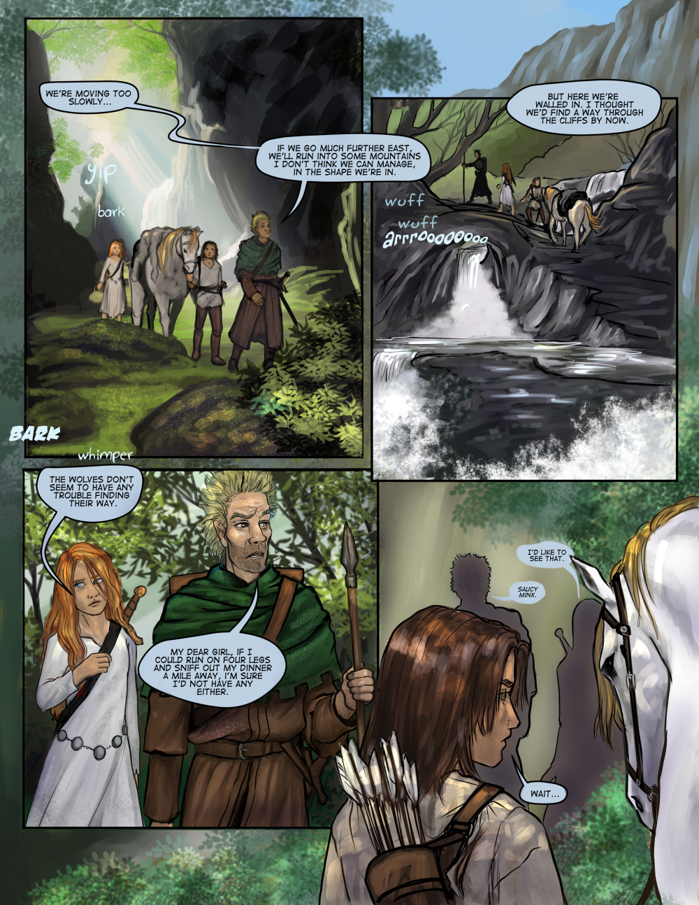 Chapter Twelve Page 17
