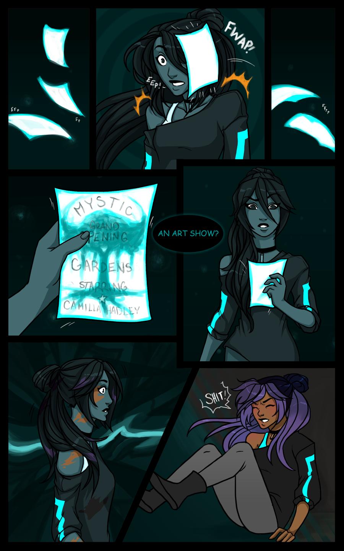 Ch 8 pg 9