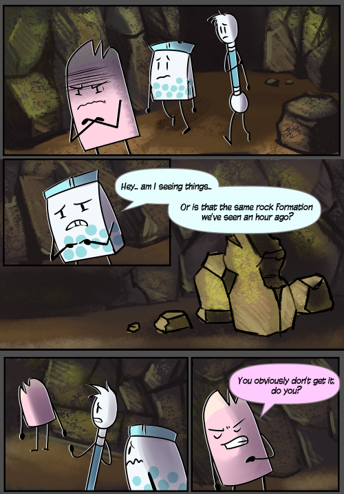 Chapter 1 Page 5-1
