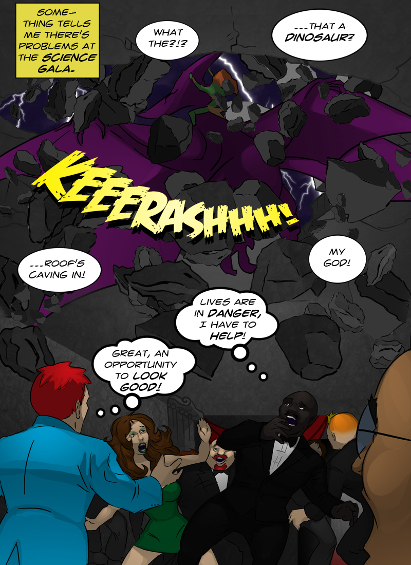 HOTWAB #5 Page 3