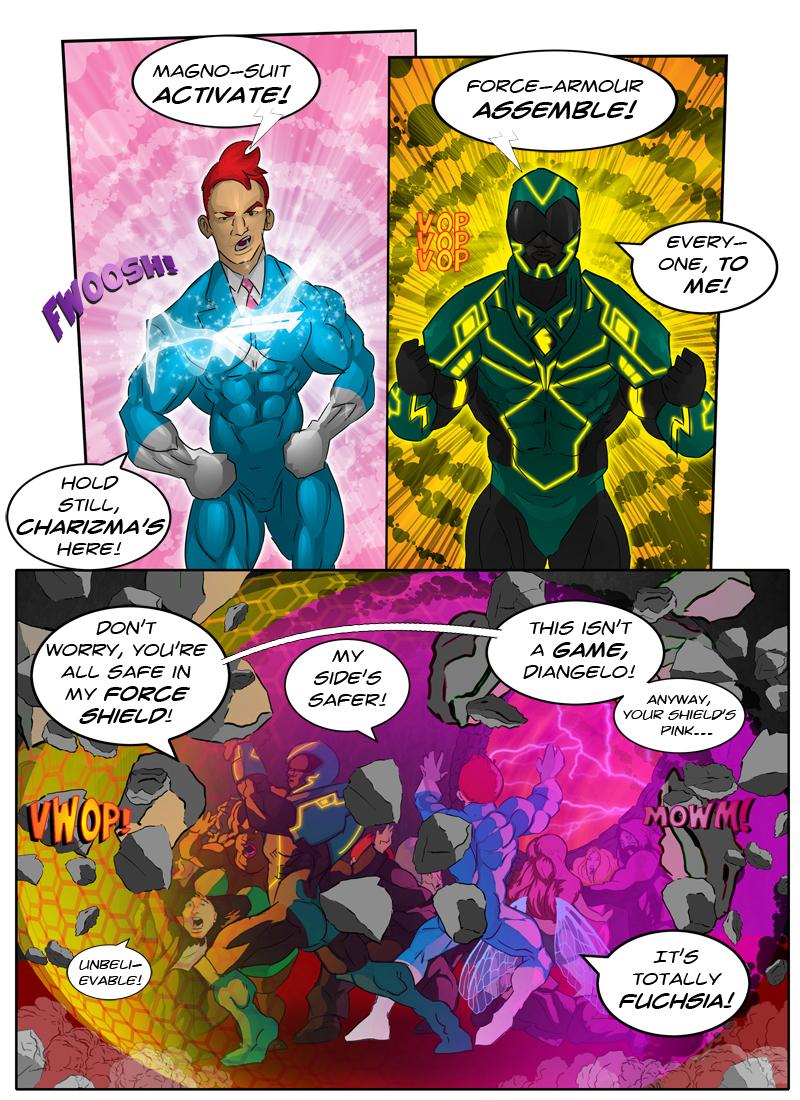 HOTWAB #5 Page 4