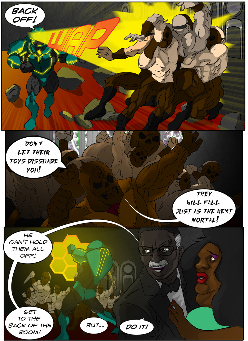 HOTWAB #5 Page 9