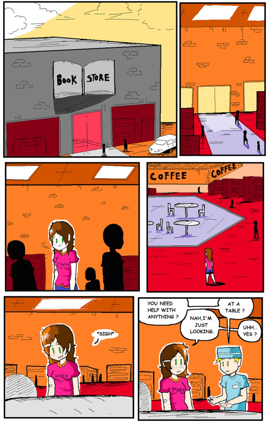 OLT page 165