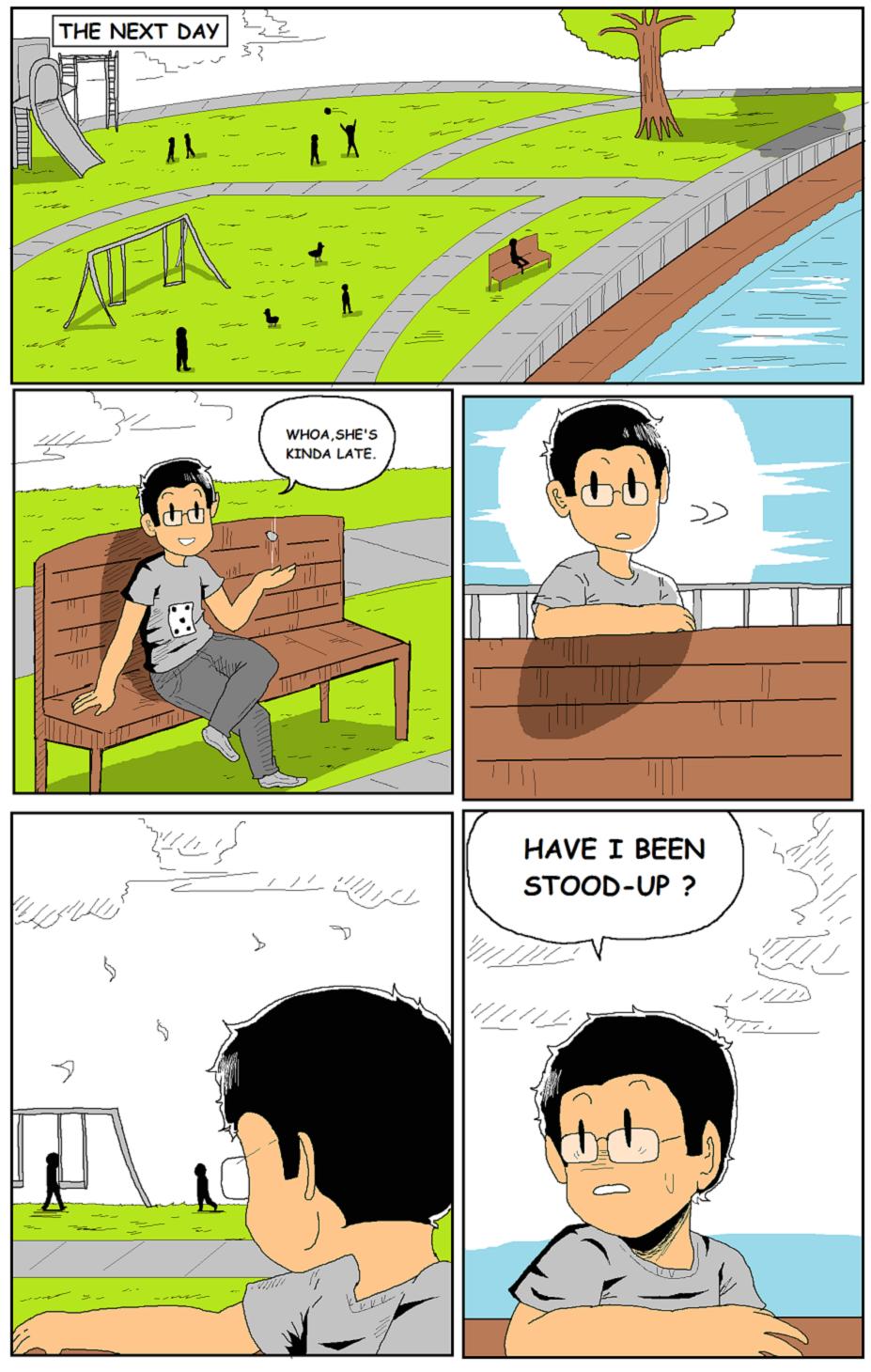 OLT page 175