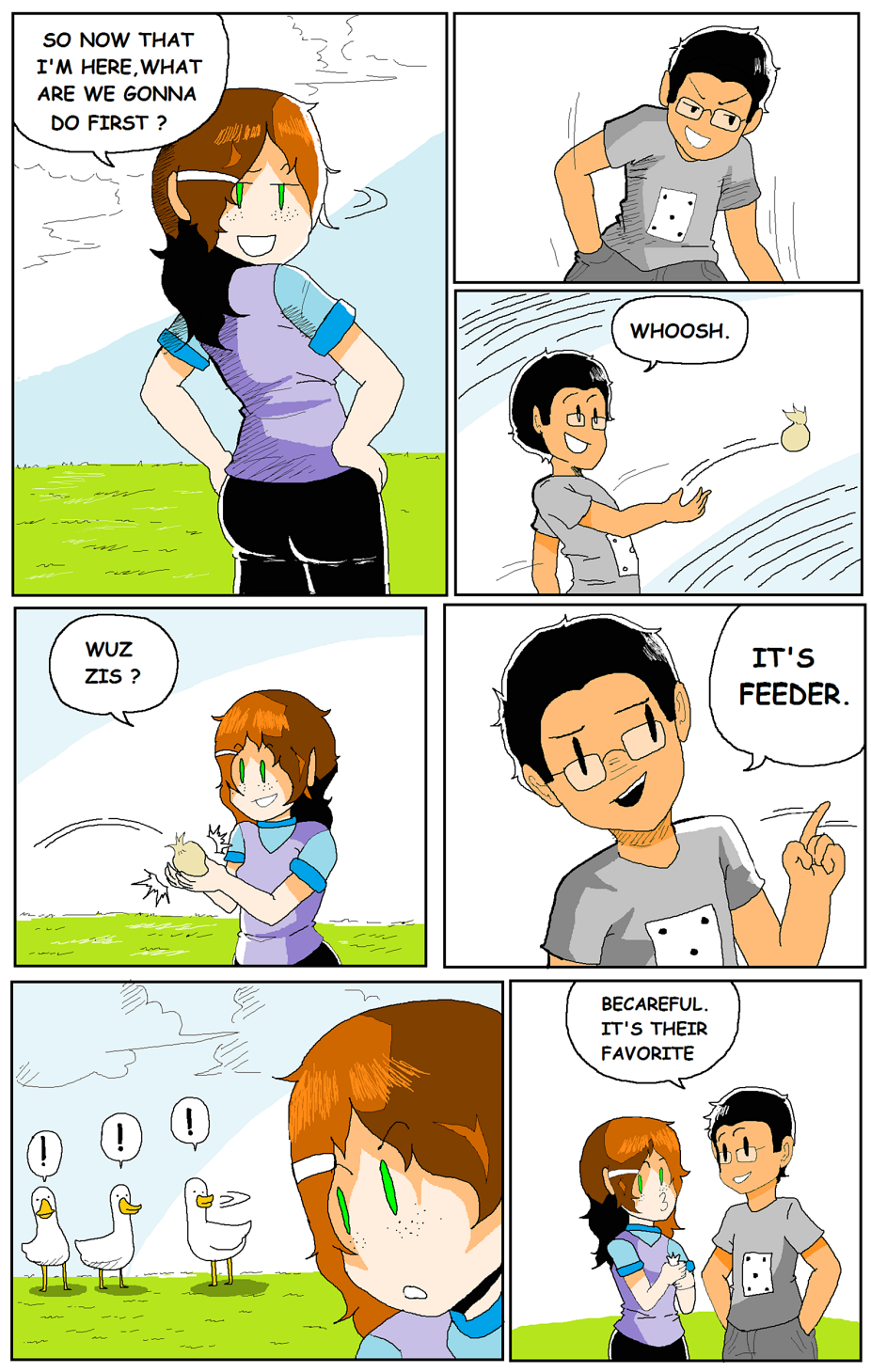 OLT page 178