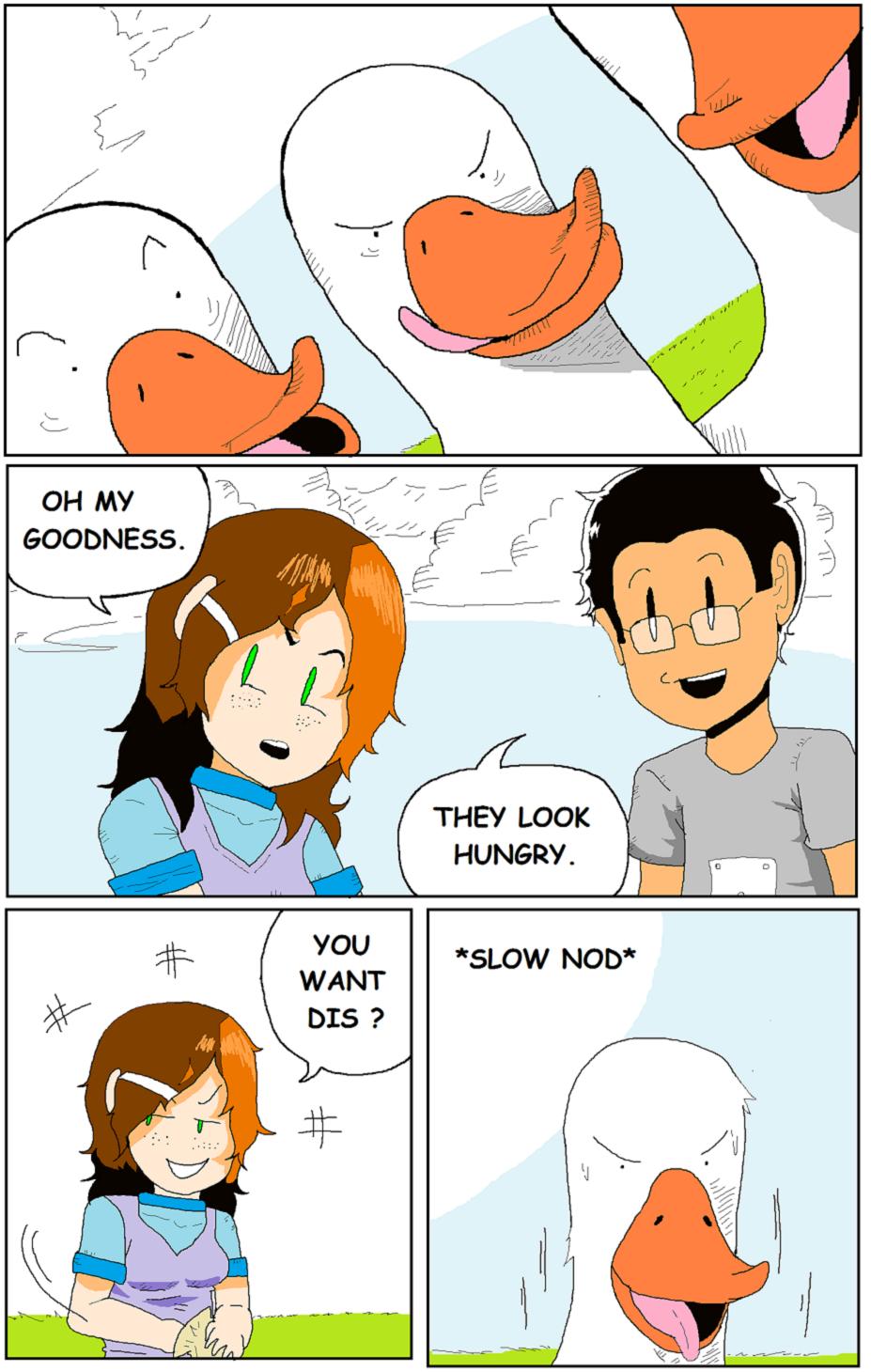OLT page 179