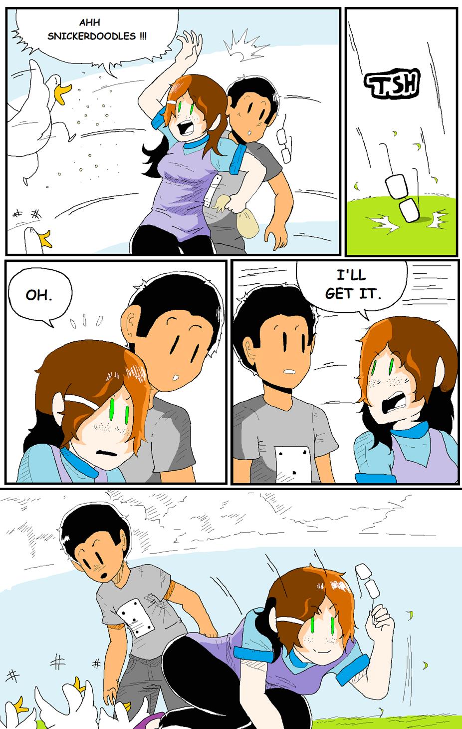 OLT page 181