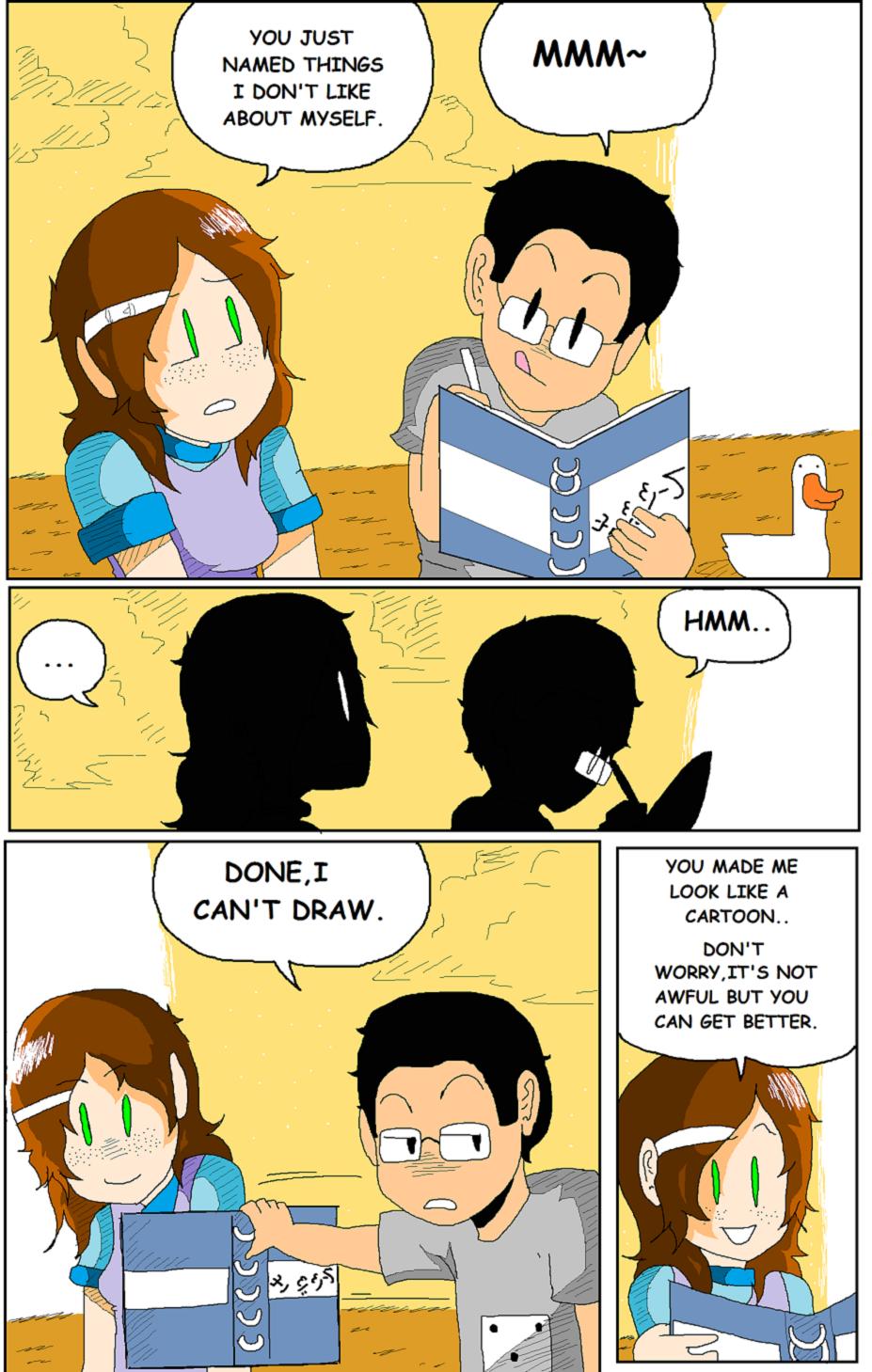OLT page 190