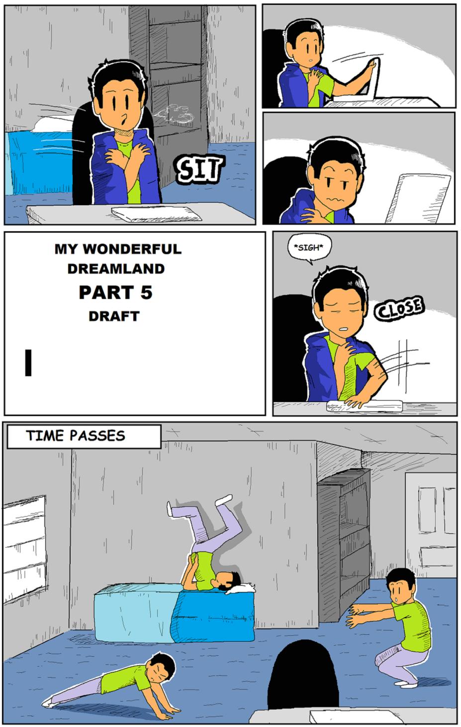 OLT page 195