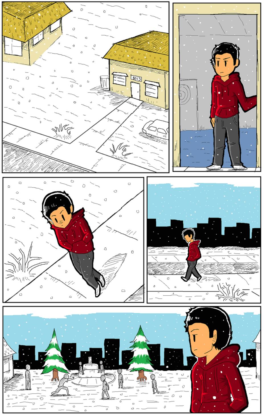 OLT page 197