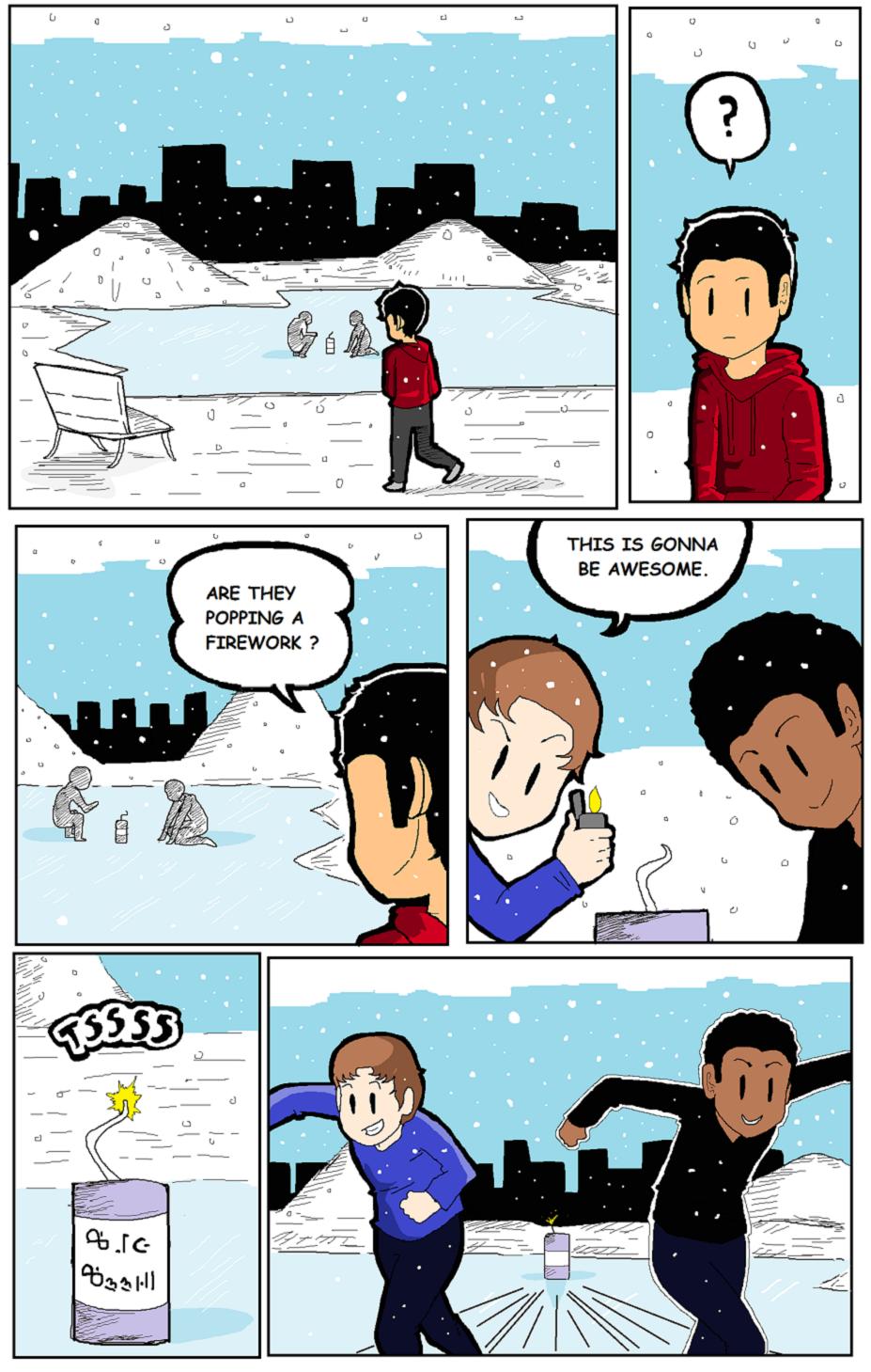 OLT page 198