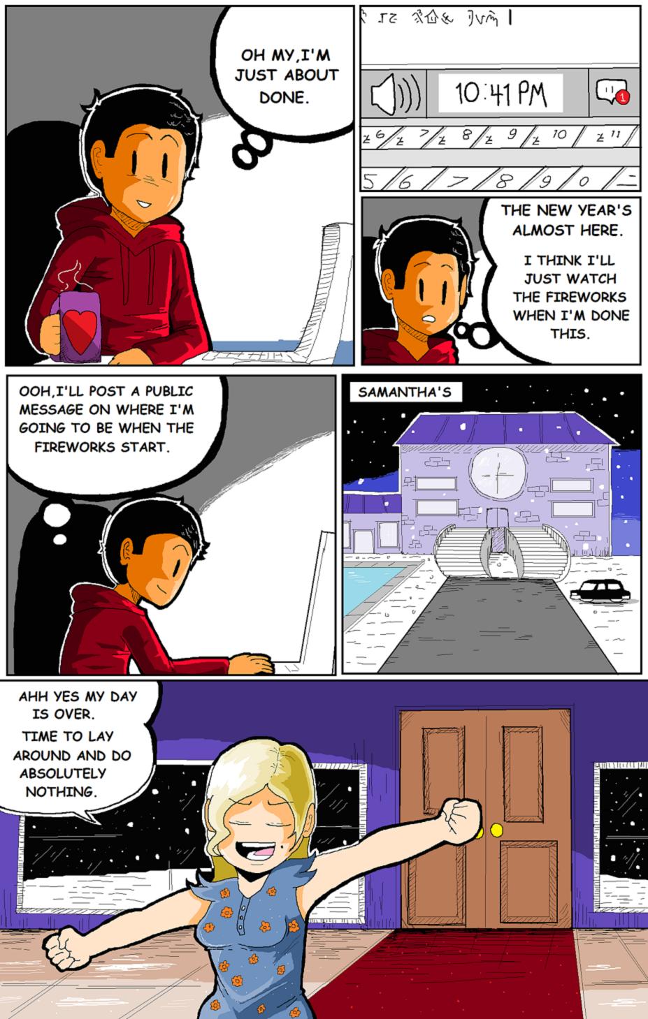 OLT page 208