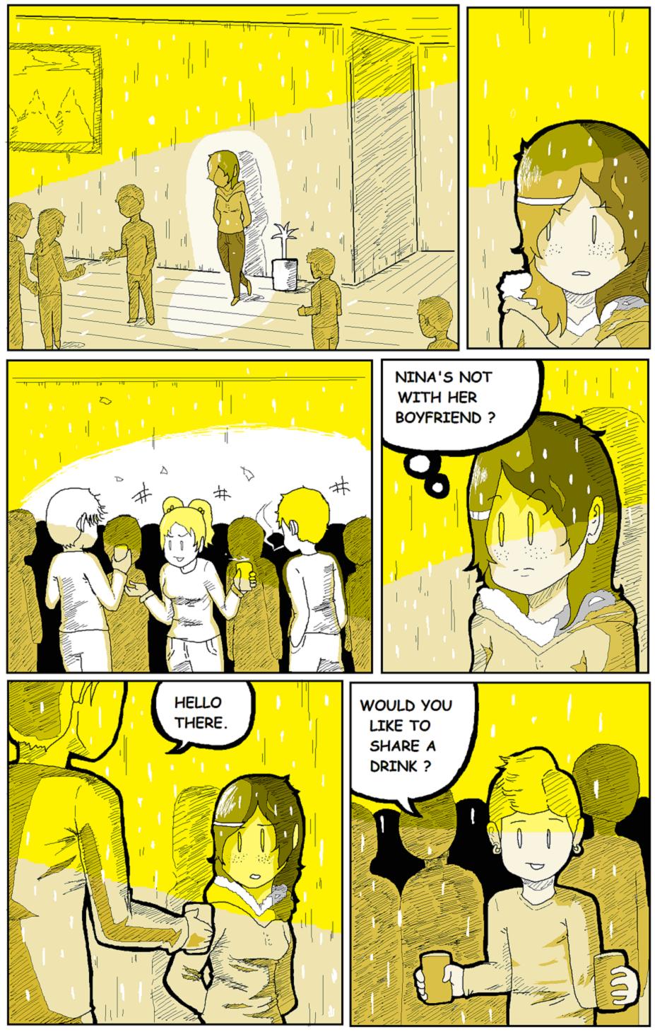 OLT page 213