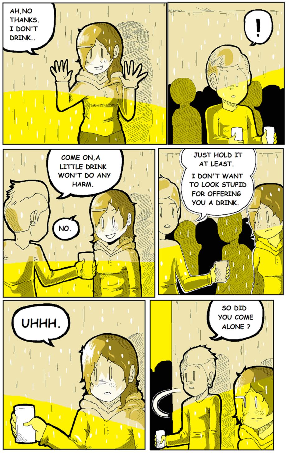 OLT page 214