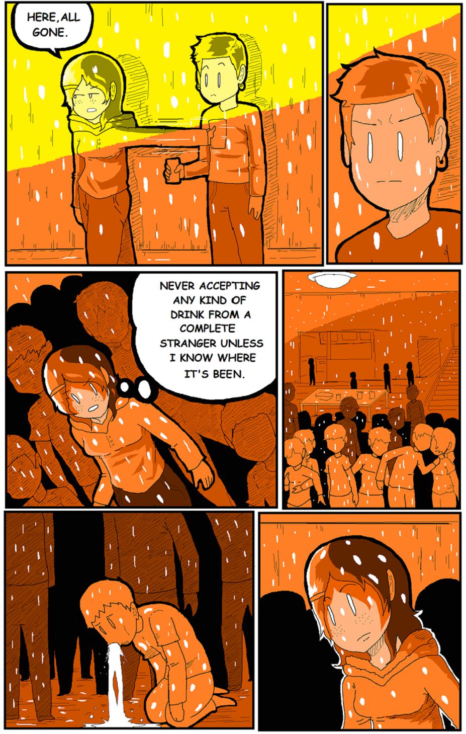 OLT page 218