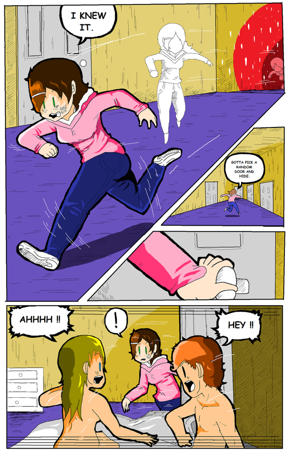 OLT page 224