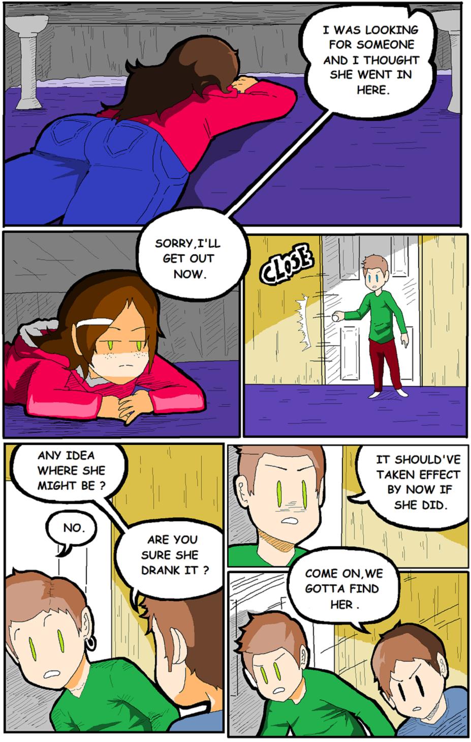 OLT page 227