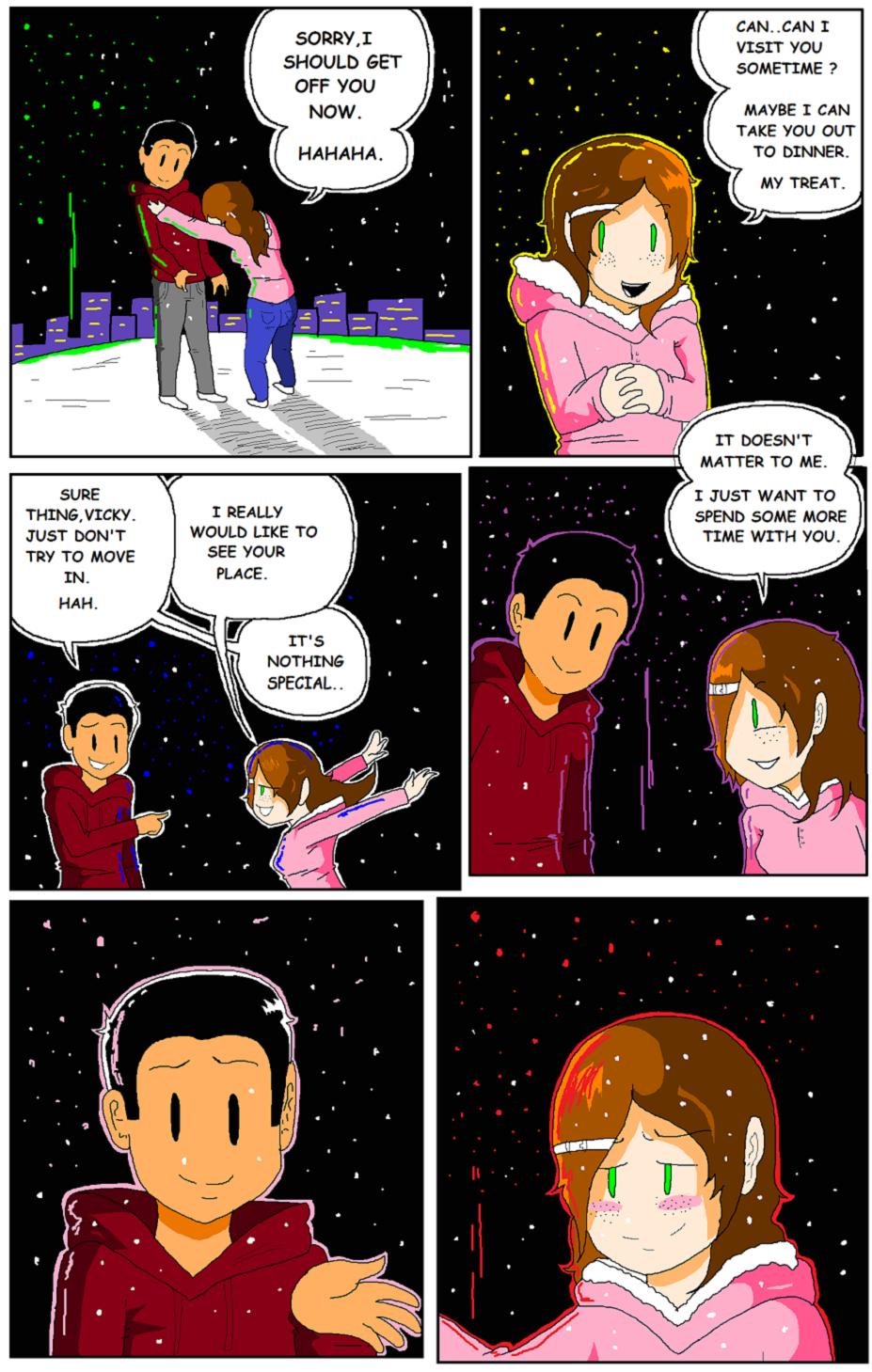 OLT page 236