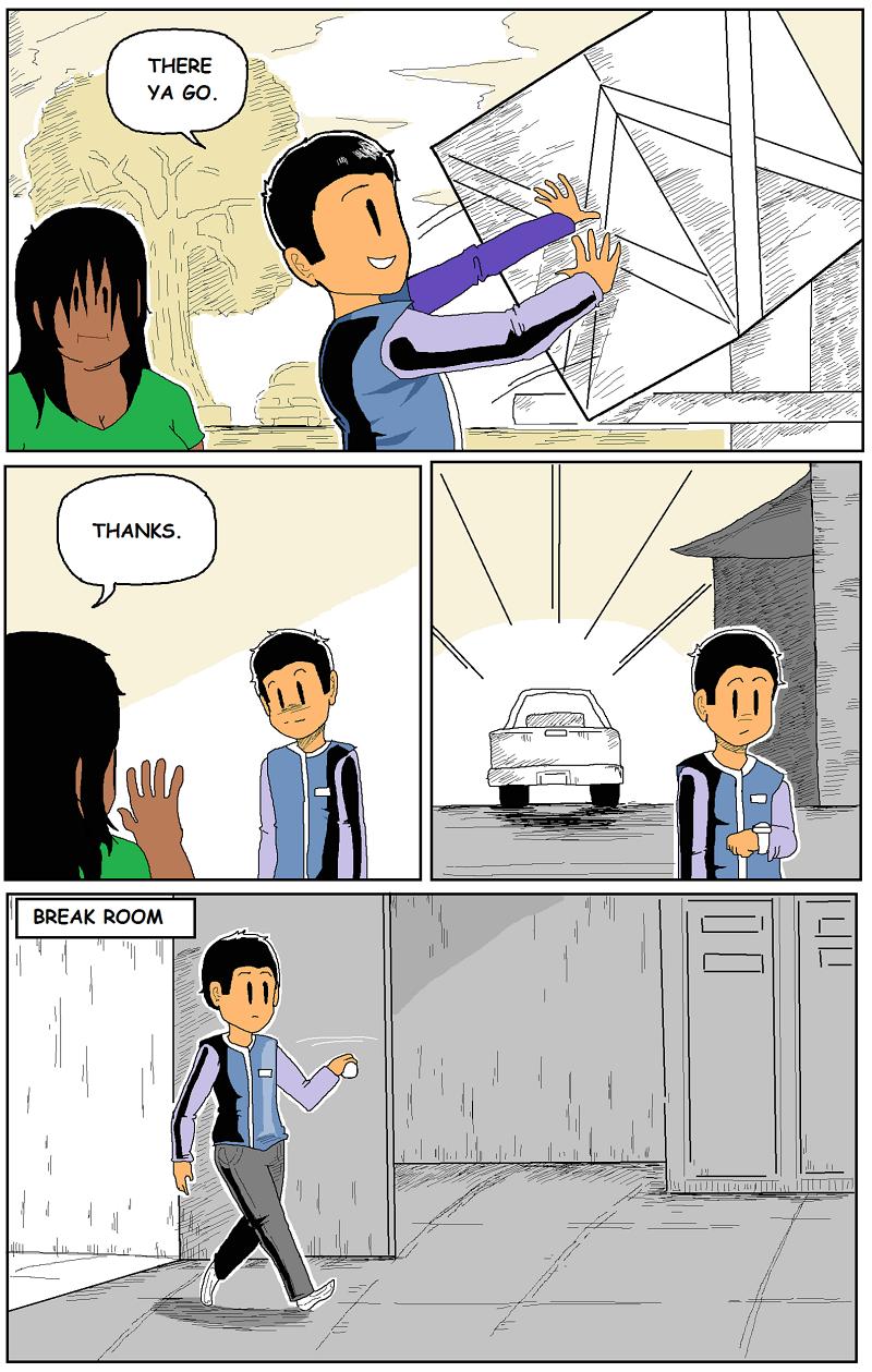 OLT page 239