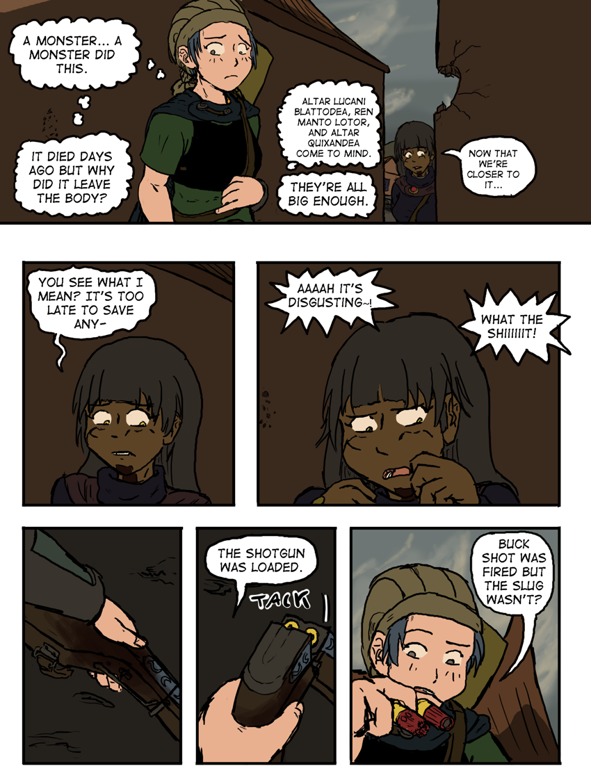 Chapter 6: Page 15