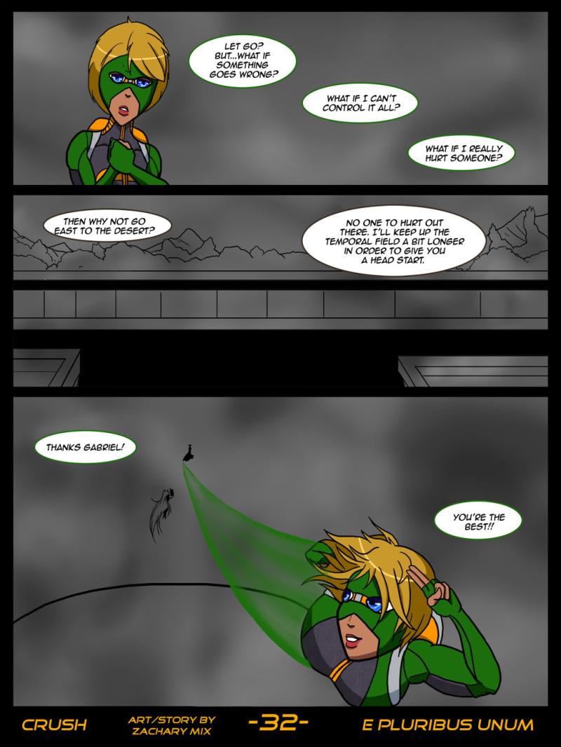 Crush:E Pluribus Unum PAGE 32