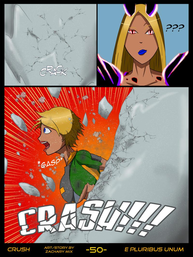 Crush:E Pluribus Unum PAGE 50