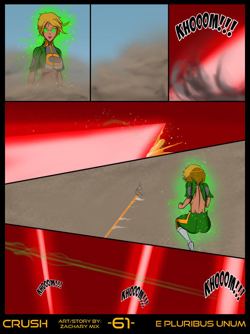 Crush:E Pluribus Unum PAGE 61