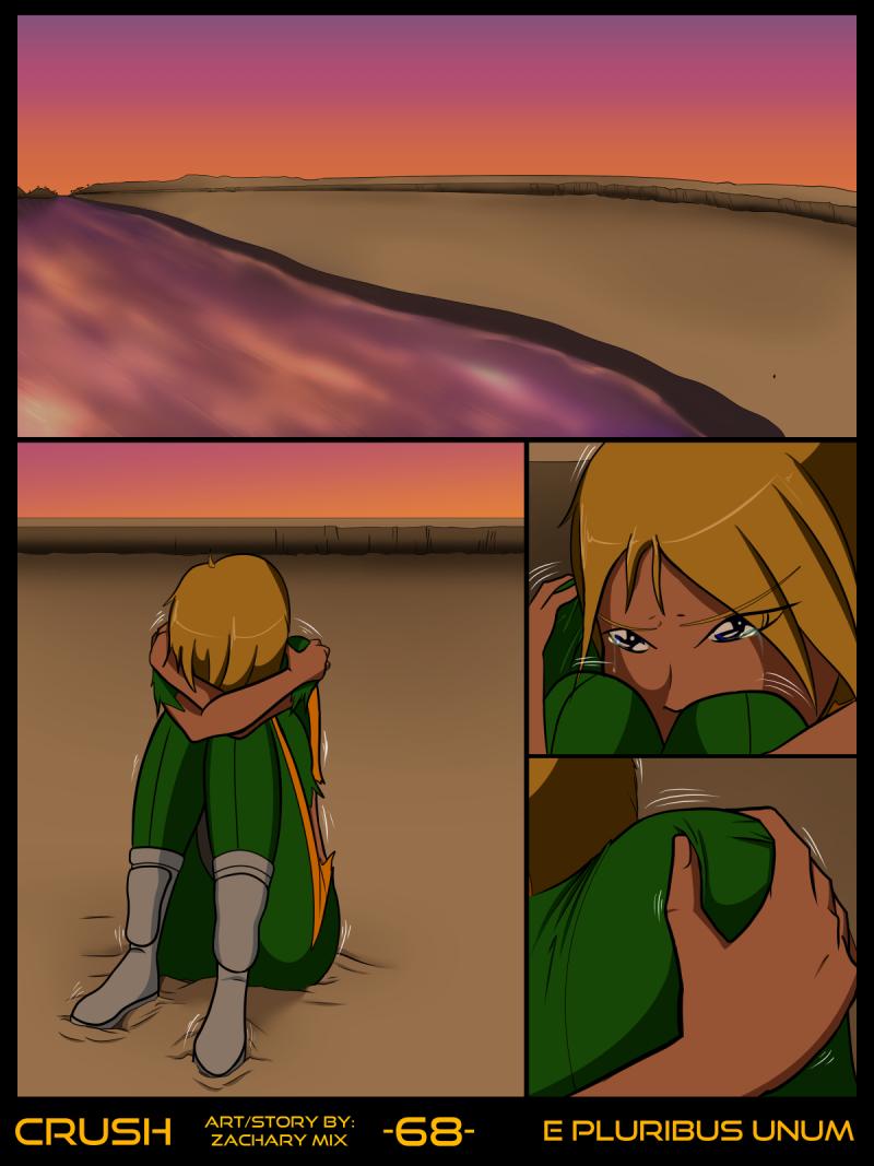 Crush:E Pluribus Unum PAGE 68